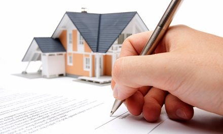 $199 for 40-Hour Real-Estate Pre-Licensing Course at South Shore Real Estate Academy ($350 Value)