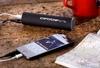 DYNERGY  (IT) - DCO: Batteria portatile Veho Pebble Aria con casse speaker a 19,99 € invece di 49,95