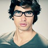 Up to 71% Off Glasses at Osborne Spectacle Centre