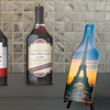 Custom Glass Cutting Boards from Picture It on Canvas