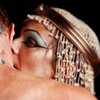 "Up to Half Off ""Antony and Cleopatra"" Performance"