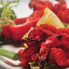 Up to 52% Off Indian Cuisine at Ruchi India