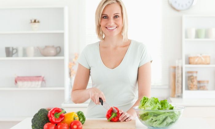 Bedford Nutritionist - Agincourt: Consultation, Nutrition Plan, and Follow Up for One or Two People at Bedford Nutritionist (70% Off)