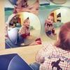 San Antonio Children's Museum - Up to 53% Off Admission