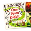 Margaret Wise Brown Picture-Book Bundle