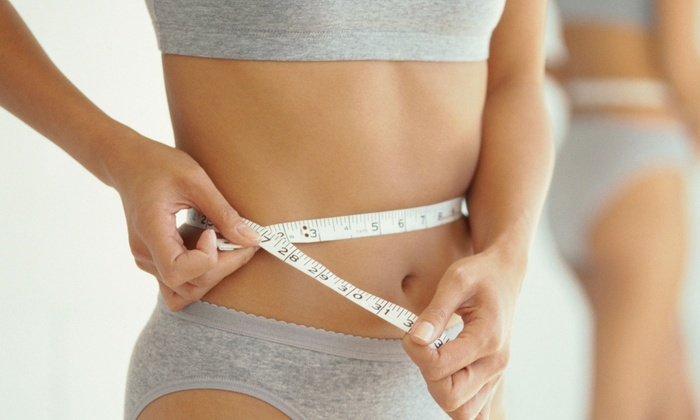 Dr. Paz Weight Loss Center - Newfield - Westover - Turn of River: One, Three, or Six LipoLaser Weight Loss Treatments at Dr. Paz Weight Loss Center (Up to 79% Off