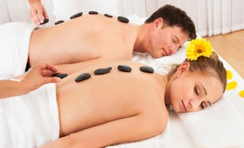 Up to 50% Off Massage Therapy at Relax Rite Massage
