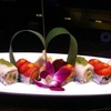 $8 for Asian Cuisine at Okinawa Sushi