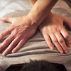 Up to 79% Off Chiropractic Package