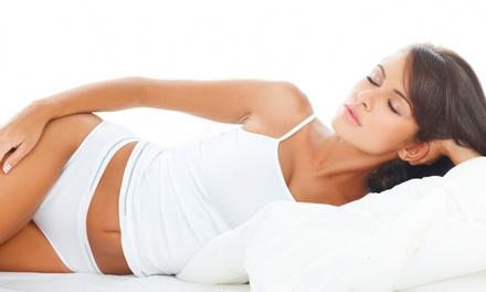 Sa.Mo - 5 o 10 trattamenti viso e corpo in zona Prati da 49 €