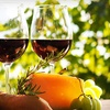 Up to 60% Off Wine Tour and Tasting