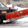 53% Off Snow Removal from JBCT Homes LLC
