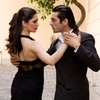 Up to 60% Off Latin or Ballroom Dance Lessons