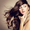 Up to 60% Off Brazilian Blowout at Pure Platinum