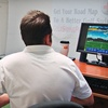 Up to 66% Off Golf-Swing Analysis