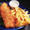 Up to 51% Off Dining at Copper Pony Grille