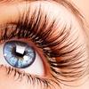 73% Off Eyelash Extensions
