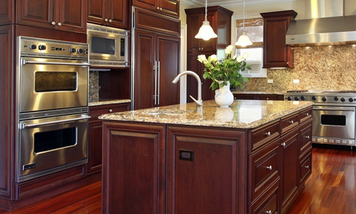 kitchen cabinets installation craft cabinet guide elegance dc up instructions