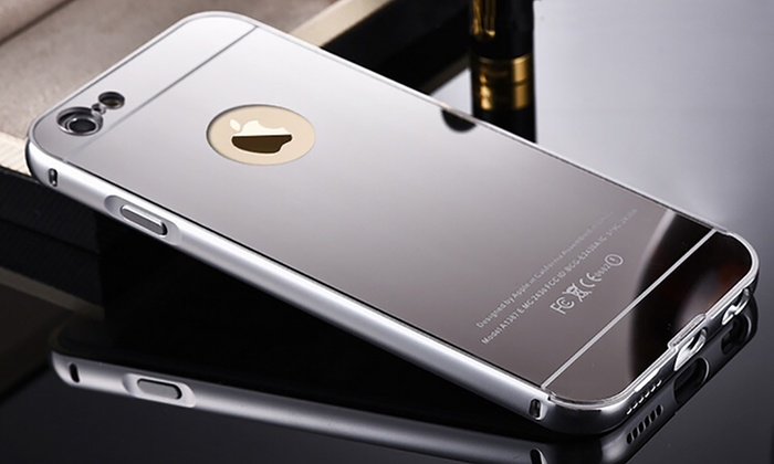 Coque Iphone 6 6s 6 7 7 8 8 X Groupon