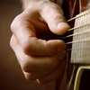 Up to 55% Off One Month of Guitar or Drum Lessons
