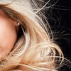 Up to 71% Off Salon Services in Riverside