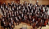 China National Symphony Orchestra - State Theatre: $11 to See the China National Symphony Orchestra Concert on February 17 at 3 p.m. at the State Theatre (Up to $65 Value)