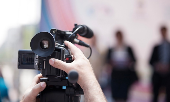 Abracadabra Video Inc - Atlanta: Up to $100 Toward High-Def-Camcorder Rental and Video-To-DVD Transfer at Abracadabra Video Inc. Two Options Available.