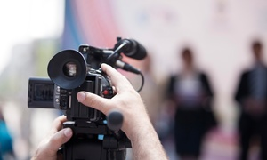Abracadabra Video Inc: Up to $100 Toward High-Def-Camcorder Rental andVideo-To-DVD Transferat Abracadabra Video Inc. Two Options Available.