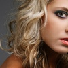 Up to 58% Off Salon Services