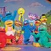 """Sesame Street Live"" – Up to Half Off"