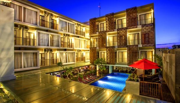 Horison_Seminyak_Bali-1-700x400.jpg