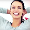 60% Off Teeth-Whitening Treatment
