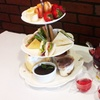 Up to 43% Off Tea and Fondue at Snowflake Cafe and Bakery