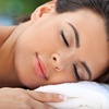 Up to 51% Off Massages
