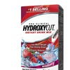 21 Packets of Hydroxycut Pro Clinical Sachet Drink Mix