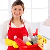 Up to 53% Off House Cleaning from Cleaning Resolutions
