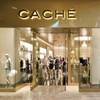 50% Off Apparel and Accessories at Caché