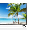 """LG 47"""", 55"""", or 60"""" 1080p LED TV with Smart Blu-ray Disc Player"""