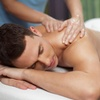 49% Off at Vita Massage and Bodywork