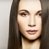 Up to 69% Off Haircut and Keratin Treatment