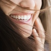 75% Off Invisalign Treatment from Elliot Abrams DDS