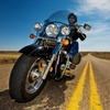 51% Off Intro to Motorcycling Training Program