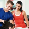 Up to 59% Off Personal Training