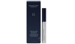 (Beauté)  Revitalash soin cils 2ml -32% réduction