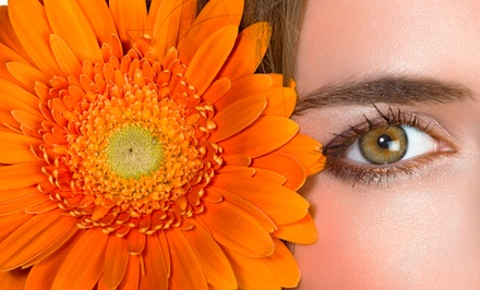 $1,999 for LASIK Eye Surgery for Both Eyes at LASIK Center Medical Group, Inc. ($4,200 Value)