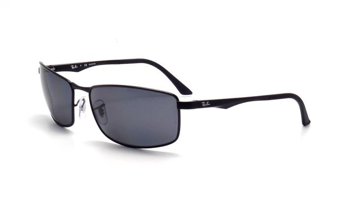 cd41a7816b7 Ray Ban Sunglasses Polarized Metals Depot « Heritage Malta