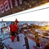 72% Off International Sailing Race Gala