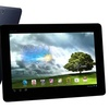 "ASUS 10"" MeMo Pad Smart 16GB Tablet with IPS Display"