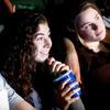 Pickwick Theatre - Park Ridge: $10 Worth of Movie-Theater Concessions