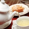 Up to 48% Off Afternoon Tea at The Tea Leaf